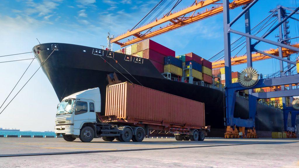 Porto de Santos Registra Novos Recordes em Fevereiro